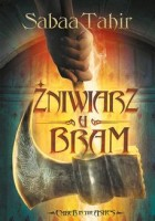 Ember in the Ashes. Żniwiarz u bram