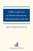 Public Land Law in Poland: Resources Administration and Use