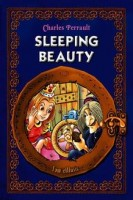 Sleeping Beauty (Śpiąca królewna) English version