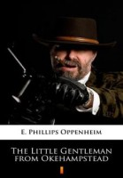 The Little Gentleman from Okehampstead