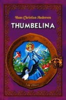 Thumbelina (Calineczka) English version
