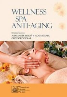Wellness SPA i Anti-Aging